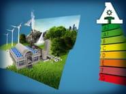 AGGIORNAMENTO CERTIFICATORI ENERGETICI