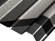 Ondulit Italiana | Roof panels