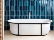 Agape | Design bathroom furniture