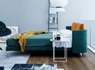 Frauflex   Design beds and mattresses