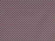 Dedar | Homefabrics, wallpapers and trimmings