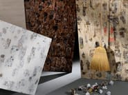 AGENA | Fabrics and wallpapers