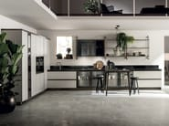 Scavolini | Kitchens and living room