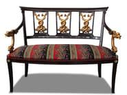 HEBANON | Muebles de lujo desde 1830