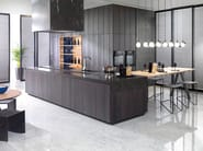 GAMADECOR | High quality bathroom and kitchen furniture