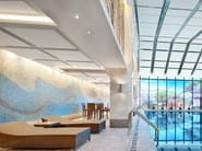 Saint-Gobain ECOPHON | Acoustic ceiling tiles