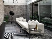Twils Lounge | Sofas and armchairs