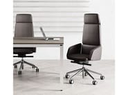Las Mobili | Office furniture