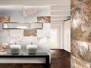 CERAMICHE BRENNERO   Porcelain stoneware wall tiles