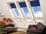 Fakro | Roof windows