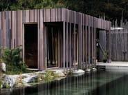 RIEDER   Concrete panels for facades