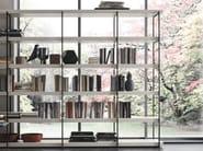 Gruppo Tomasella | Muebles y accesorios para las habitaciones de estilo moderno