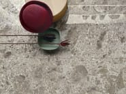 ARIOSTEA | Full-body porcelain stoneware