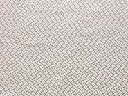 Aldeco | Fabrics