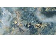 Painel decorativo de material sintético GOLDEN RIVER by Tecnografica