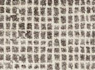 Woodnotes | Tessili e tappeti