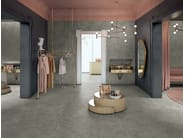 COTTO D'ESTE | Revêtements de sol et muraux en grès cérame