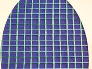Rete porta-intonaco in fibra di vetro