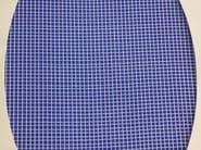 Rete per impermeabilizzazione in fibra di vetro
