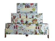 Driade | Muebles y accesorios para el hogar