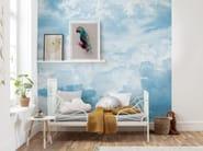 Komar   Wallpapers