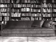Montauk Sofa | Sofas