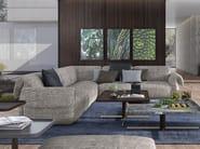Natuzzi | Sofas and armchairs