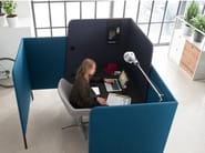 Wiesner-Hager | Office furniture