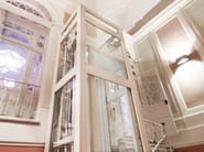 LIFTINGITALIA | House lifts