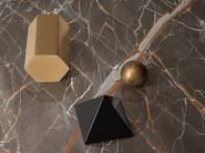 CERAMICA FONDOVALLE | Porcelain stoneware wall/floor tiles