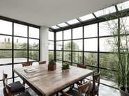 Jansen | Doors and windows