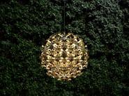 Cameron Design House | Iluminación de interiores