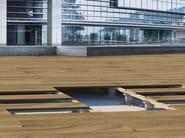 DPS FLOOR | Advanced flooring solutions