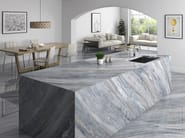 ITT Ceramic   Flooring and Ceramic materials wall tiles