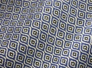 Sunbrella® | Outdoor fabrics and upholstery fabrics
