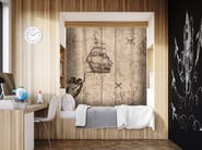Wall LCA | Wall coverings and wall decorations