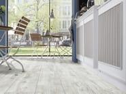 Virag | Floorings