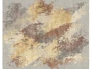 Arte di tappeti | Rugs