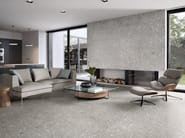 Ergon by Emilgroup | floor&wall