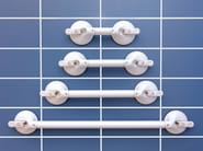 Mobeli | Vacuumfastened mobile grab handles