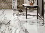 Impronta Ceramiche | floors and walls