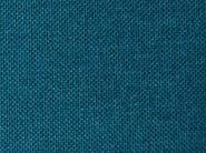 Elastron | Upholstery fabrics