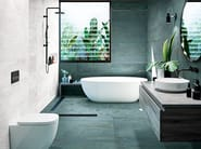 Aparici | Ceramic and porcelain tiles