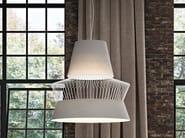 Patrizia Volpato | Lighting Made in Italy