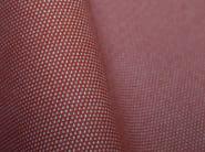 Sunbrella®   Outdoor fabrics and upholstery fabrics