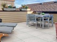 M.v.b. | outdoor solutions