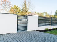 WISNIOWSKI | Entry doors and garage doors