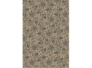 Barcelona Rugs | Contemporary style rugs