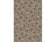 Barcelona Rugs | Teppiche moderner stil
