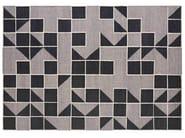 GAN | Textiles et tapis